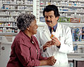 Woman consults with pharmacist (1).jpg