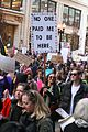 Women's March, January 21 2017, Chicago (31601581014).jpg