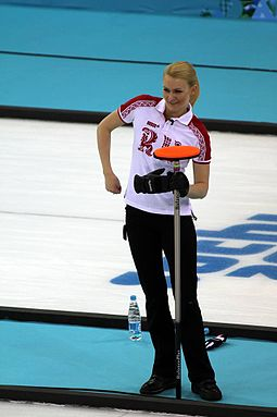Women's curling at the 2014 Winter Olympics, Russia (6).jpg