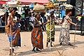 Women dance (7250751488).jpg