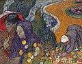 Women of Arles.JPG