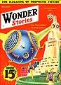 Wonder stories 193212.jpg