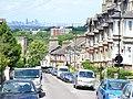 Woodland Road - geograph.org.uk - 1352763.jpg