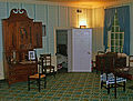 Woodville living room.jpg