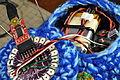 Woolly Arduino LilyPad.jpg