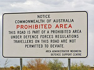 Woomera-warning-sign.JPG