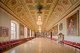 Worcester Guildhall Assembly Room.jpg