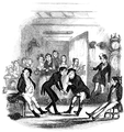 Works of Charles Dickens (1897) Vol 1 - Illustration 9.png