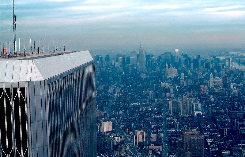 Datei:World-trade-center-view-1980.jpg
