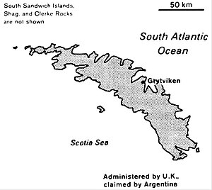 World Factbook (1990) South Georgia and the South Sandwich Islands.jpg