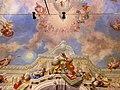 WrNeustadt Neukloster Bibliothek Fresko.jpg
