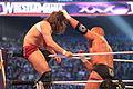 WrestleMania XXX IMG 4144 (13768271755).jpg