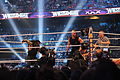 WrestleMania XXX IMG 4305 (13768530135).jpg