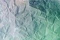 Wrinkled Paper Grunge Texture (9508952213).jpg