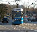 Wrocław - Protram 205WrAs, MPK 2709, 2015-12-23 13-00-19.JPG