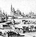 Wroclaw002 (5).jpg