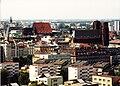 Wroclaw2000AJurk096.jpg