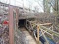 Wrotham Quarry, Addinton 04.jpg