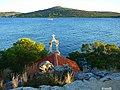 Wspomnienie wakacji - panoramio (1).jpg