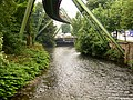 Wupperbrücke Friedrich-Engels-Allee 01 ies.jpg