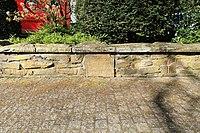 Wuppertal - Beyenburger Freiheit - Kloster Steinhaus 04 ies.jpg
