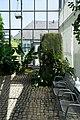 Wuppertal Elisenhöhe 2018 018.jpg