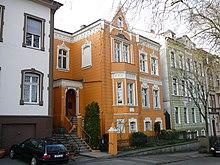 Wuppertal Nüller Str 0008.jpg