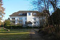 Wuppertal Westfalenweg 2015 006.jpg