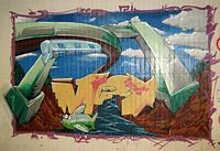 Wuppertal wall painting.JPG