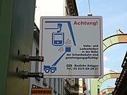 Wuppertaler Schwebebahn Unfall 20080805 0036.jpg