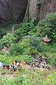 Wuyi Shan Fengjing Mingsheng Qu 2012.08.23 09-15-36.jpg