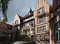 Wyższe Seminarium Duchowne w Ełku.JPG