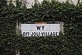 Wy-dit-Joli-Village 622.JPG