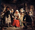 Wylie La Sorcière bretonne 1872.jpg