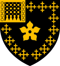 Wynford Escutcheon.png