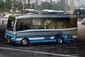XMQ6700 at Sitongqiao (20050930173001).jpg