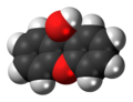 Xanthydrol-3D-spacefill.png
