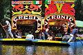 Xochimilco tourist barges 2.JPG
