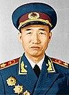 Xu Xiangqian.jpg