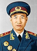 Xu Xiangqian