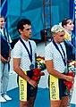 Xx0896 - Cycling Atlanta Paralympics - 3b - Scan (195).jpg