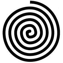 Religión Muisca Wikipedia La Enciclopedia Libre