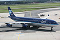 YA-TTB A340 Safi Airways - Flickr - D464-Darren Hall.jpg