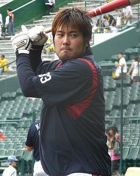 YS-Kazuhiro-Hatayama.jpg