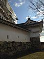 Yagura of Himeji Castle 2.jpg