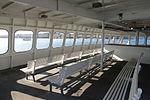 Yakima upper shelter deck.JPG
