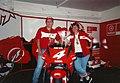 Yamaha YZR500 of Max Biaggi 2000 Donington Park 2.jpg