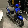 Yamaha bw's 50 2011 Tokyo Motor Show-2.jpg