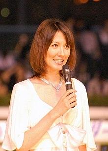 山本モナ - ウィキペディアより引用