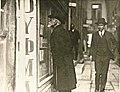 Yancoglou-Dimitrios-Palamas-Athens-Kaufmann-before1941.jpg